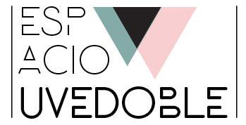 EspacioUVEDOBLE |Diseño WEB y GRAFICO Huelva | Sevilla