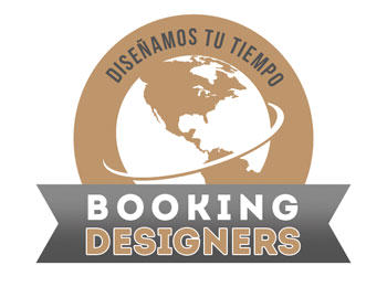 Booking Designers